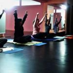 meditacija kundalini yoga, studio zaprešić